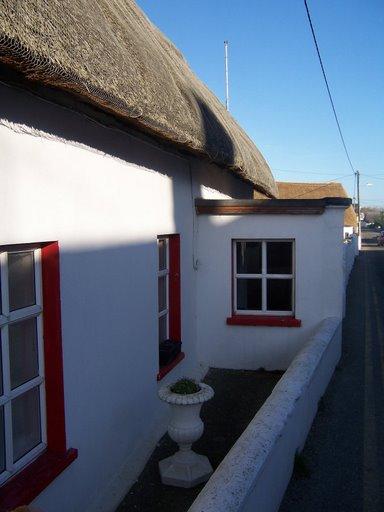 cottage-tall.jpg