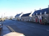 village-street.jpg